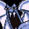 Fracturedskull7's avatar