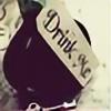 FracturedxPorcelain's avatar