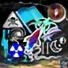 Fracube's avatar