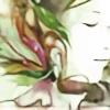 fracysun's avatar
