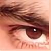 FraDanSes's avatar