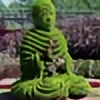 Fradaondeviant's avatar