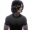 fradarlin's avatar