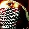fraduxx's avatar