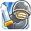 Fraegur's avatar