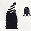 Fraekstyler's avatar