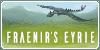 Fraenirs-Eyrie