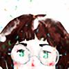 FraeuleinBaer's avatar