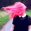 FraeuleinPink's avatar