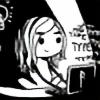 fraexcel's avatar