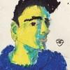 FraFer87's avatar