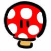 Fraffrog's avatar