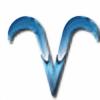 frag83's avatar