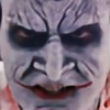FraGatsu's avatar