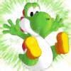 Fragelle's avatar