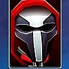 Fragger680's avatar