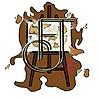 fraggingforflapjacks's avatar