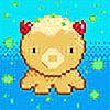 FragGrrl's avatar