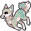 fragiIe's avatar