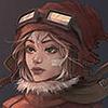 fragile-creation's avatar