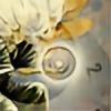 fragile-eternity-001's avatar