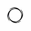 fragile's avatar