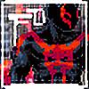 FragileDiamonds's avatar