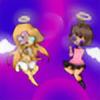FragileFlower140's avatar