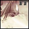 FragileFury's avatar