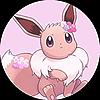 FragileGutz's avatar