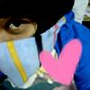 fragileprince's avatar
