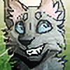 fragilistic05's avatar