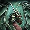 Fragin's avatar
