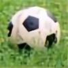 fragle's avatar