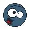 fragless's avatar