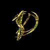 FragmaDesign's avatar