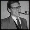 FragMan714's avatar