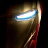 FRAGment2K's avatar