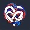 Fragment85's avatar