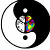 FragmentedDreamz's avatar