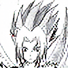 fragmentedmemories's avatar