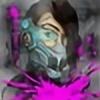 FragmentsOfTheMoon's avatar