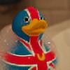 fragoleconcrema's avatar