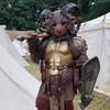 Fragrach's avatar