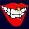 fragrance210788's avatar