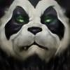 FragTheFrog's avatar