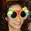 Fragul's avatar