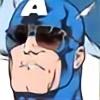 fragump's avatar