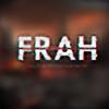 fraH2014's avatar