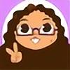 Frahbulous's avatar